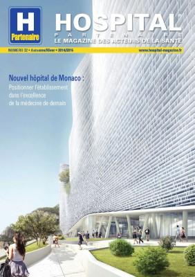 Hospital Partenaire N°32